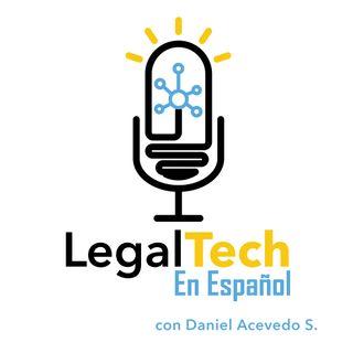 Legaltech en Español