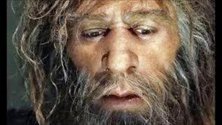 Le Interviste Impossibili L'Uomo di Neanderthal