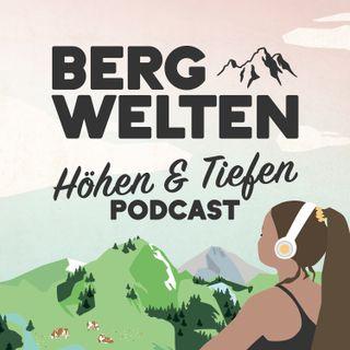 S01E07: Was man beim Klettern für die Liebe lernt