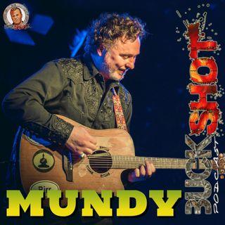 183 - Mundy