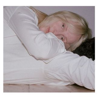 Le Pagelle del Fabiet (Laura Marling, Sheila E.)