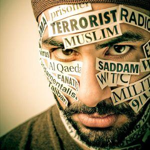 (2010/09/29) Islamophobia (Religious Tolerance)