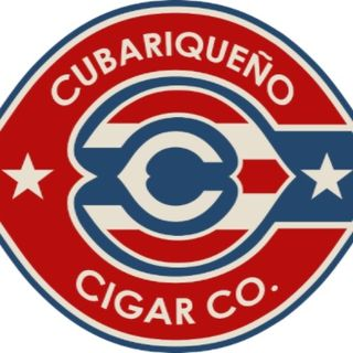Stogie Geeks Shorts - Interview with Juan Cancel and Bill Ives, Cubariqueno Cigars