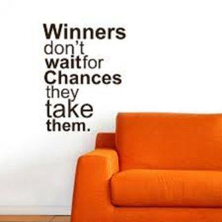 chances of life