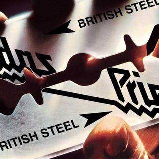 british_steel