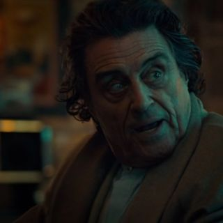 American Gods: The Greatest Story Ever Told Episode 12
