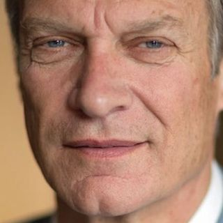 Stand For Truth Radio with guest TED MALLOCH