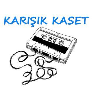 Bölüm 1 : podcast dünyasına merhaba
