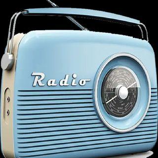 rádio FM 100.8