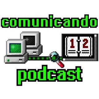 Agenda podcasting: JPod, Podcastinación, Día del podcast de Redcast y 24h linux
