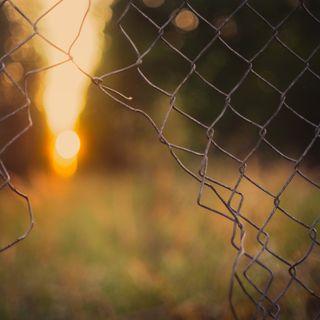 06 APPUNTI DI MORALE - La libertà finisce dove inizia la altrui?