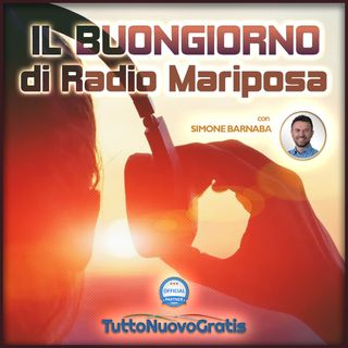 "Buongiorno e Buon Martedì con Alexander Abreu Y Havana D'Primera: ""Manantiales"" | Musica Cubana | Salsa | Timba | Episodio 770"