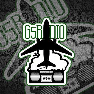 G5RadioOne