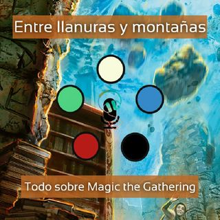 Enseñando Magic a un Novato. Parte DOS