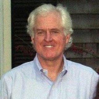 Gerry Kavanaugh