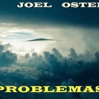 Como solucionar problemas / Reflexiones cristianas