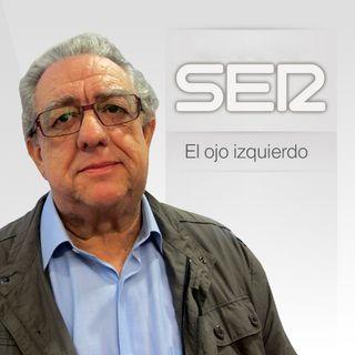 El Ojo Izquierdo: 'Esa insoportable ley laboral del PP'