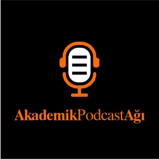 Akademik Podcast Ağı