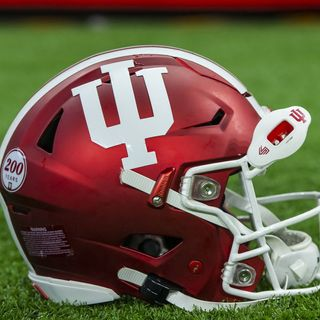 Indiana Football Weekly: Indiana vs. Penn State Preview W/Kent Sterling