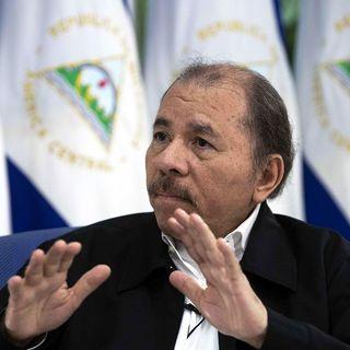 """""""Solo Ortega es candidato a juicio"""" en la Corte Penal Internacional, asegura jurista"""