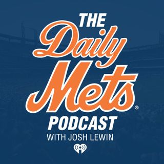 The Daily Mets Podcast