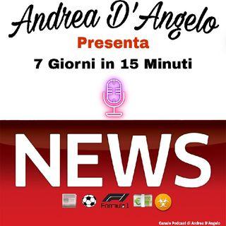 Ep.3   7 Giorni In 15 Minuti BASTA COMPARE SCHEDE VIDEO AL LANCIO!!!! Fermiamo questo mercato!!!