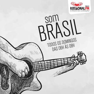 Som Brasil Regional