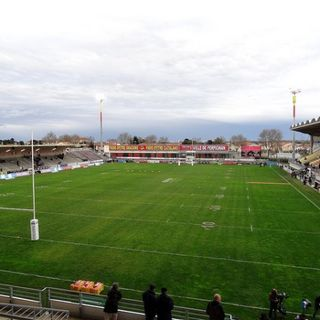 Episode 12: Live from Perpignan