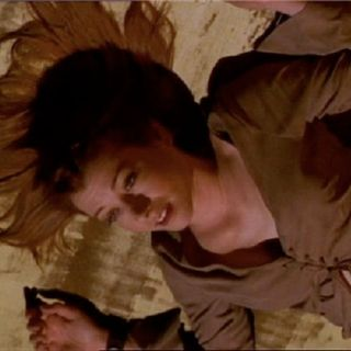 Buffy 6x08&09&10: Tabula Rasa/Smashed/Wrecked
