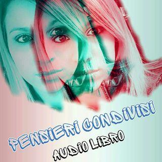 Musicalmente Presenta 3° Parte Audio Libro E Valentina & Flavia