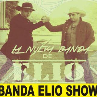 BANDA ELIO SHOW