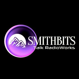 Kenneth Howard Smith for SmithBits Feb 22 2019