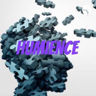 Humience