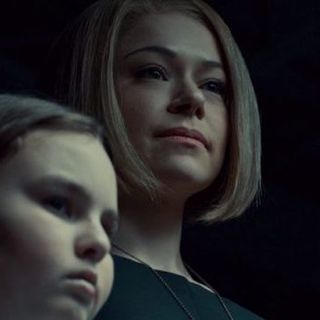 Orphan Black, S05E07- Gag Or Throttle