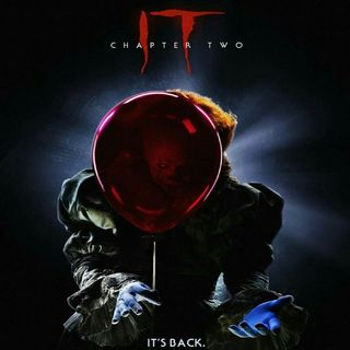Ep 36: It Chapter 2 -Reseña sin spoilers-