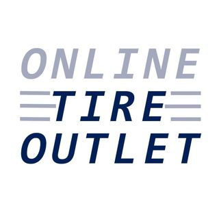 About Online Tire Outlet