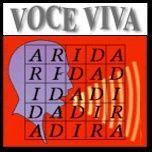 VoceViva: tutte le news in mp3