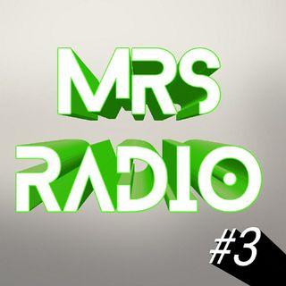 MRS Radio #3