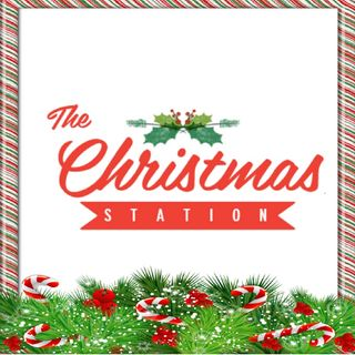 The Christmas Station