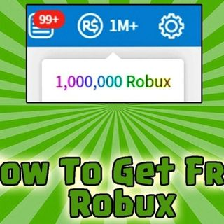 Unlimited Robux Hack