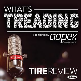 COVID-19 Relief for Tire Dealers: What You Might Have Missed