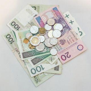 Tęsknota za spontanicznością i oszczędzanie w czasach kryzysu - fuckingidealist.pl
