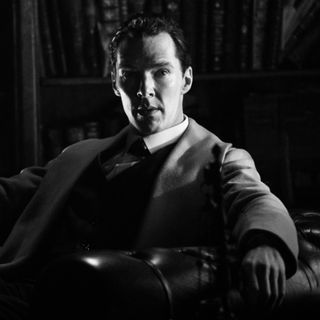 Radio ScreenWeek #14 - Edison Illumina il Cinematografo