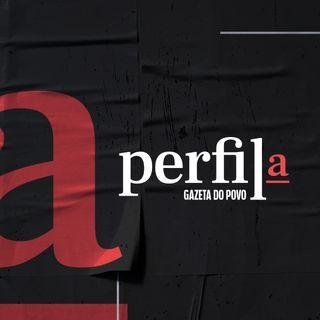 Perfila - Gazeta do Povo