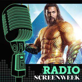 Aquaman - Il film da recuperare