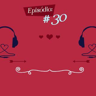 Troca o Disco #30: Namorando um músico