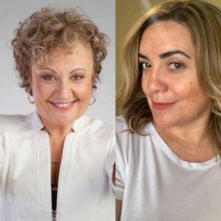 Hablando de Ho'oponopono con Mabel Katz - Temporada 4