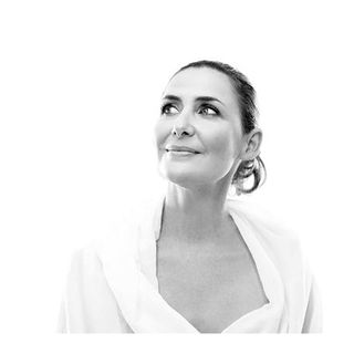 Everyday Kundalini with Kathryn McCusker