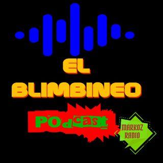 EL BLIMBINEO