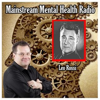 Featuring Actor & Producer Leo Rossi